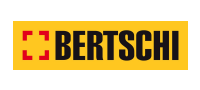 clientes-bertschi