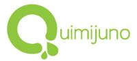 Quimijuno