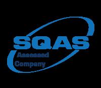 Certficación SQAS