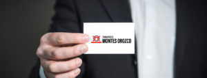 Montes Orozco contactar